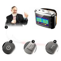 Hemotherapy Low Level Laser Therapy Watch High Blood Sugar Viscosity Cholesterol