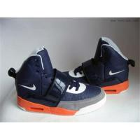 China Hot Sell Nike Sport Footwear,Air Yeezy Shoes,Nike Blazer Shoes on sale