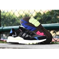 China Unisex Adidas 2019 Nite Jogger Boost CLR2903 Adidas running shoes www.apollo-mall.com online discount adidas shoes wholesale