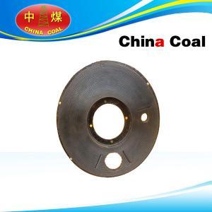 China Gunite machine friction plates wholesale
