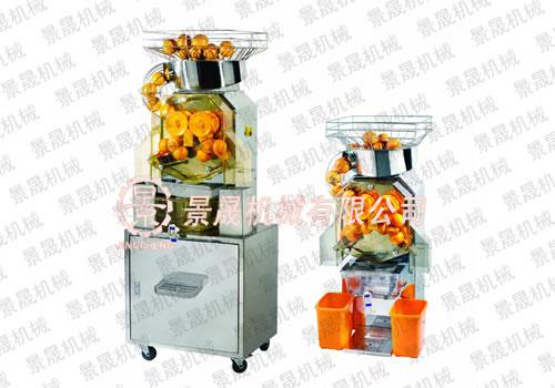canned orange juice images.