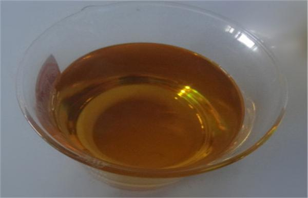 drostanolone msds