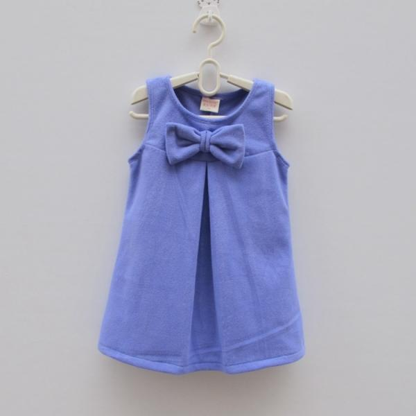 wholesale dresses toddler