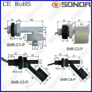 China Horizontal Float Switch on sale