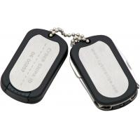 China The Green style Cheap Dog Tag wholesale