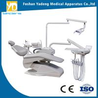 China Popular Dental Chair Equipment Manufacture With CE ISO Certification wholesale