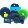 China Appliances Dustproof Air Filter Foam Durable  Air Filter Sponge wholesale