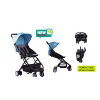 China Portable baby stroller with aluminum frame 620 wholesale