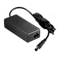 China Laptop 65W AC Power Adaptors 19.5v 3.34a for Dell pa-12 with tip of 7.4*5.0mm wholesale