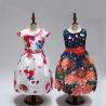 China Baby girl Dress, flower dresses wedding girls, flower girl dresses, girl  dress, Girls Party Dress, kids dresses wholesale