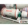China Machine en céramique en aluminium de broyeur à boulets de boule de moulin industriel de broyeur wholesale