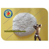 China Anti Skin Cancer Pharmaceutical Materials L-Epicatechin CAS 490-46-0 MW 290.27 wholesale