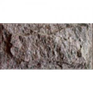 China Supply Slate Tiles, sandstone,travertine, Slate mosaic,wall slate,slate pillar,slate flooring on sale