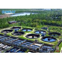 China Water Treatment Flocculant Equivalent to FLOPAM AN934VHM Anionic Polyacrylamide wholesale
