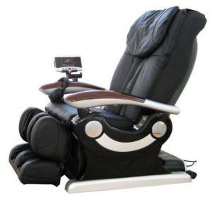 High Quality Massage Chair
