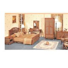 rattan bedroom sets