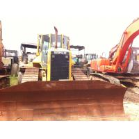 China Bulldozer Used Condition Bulldozer D5N Caterpillar Brand wholesale