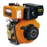 Buy cheap 188FAE Diesel Powered Engine Electric Generators 10HP 5.4L Fuel Tank Capacity from wholesalers