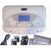 China Dual Ion Cleanse with Infrared Belt wholesale