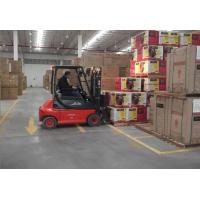 China Shipping Forwarder Door to Door China Freight Forwarder Cargo Storage And Warehousing and Insurance Service wholesale