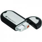 China HC-818 T LED WINDPROOF LIGHTER wholesale