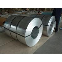 China Corrosion Resistance Aluminum Coil 10 Years Warranty Anodized Aluminium Roll wholesale