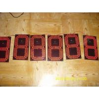 China 7segment LED Number Module wholesale