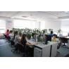 China Do you need an interpreter in Guangzhou? Call us today! wholesale