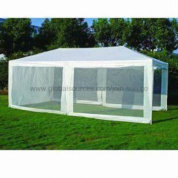 garden gazebo tent images.