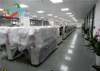 FUJINTAI TECHNOLOGY CO.,LTD