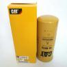 China Excavator oil filter 1g-8878 Auto parts Fuel Filter 1g-8878 OIL FILTER AUTO PARTS 1g-8878 FOR CAT wholesale