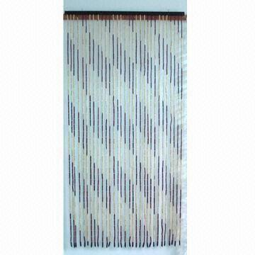 bead door curtain   eBay - eBay Australia: Buy new & used fashion