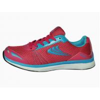 China Fresh design sports shoes of women wholesale