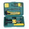 China 12PCS Household Hand Tools Repair Tool Mini Gift Tool Kit wholesale