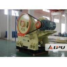 China High Capacity Primary Mine Crushing Equipment Jaw Crusher For Ores / Rocks wholesale