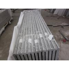China granite countertop packing wholesale