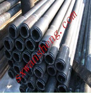 China API Drill pipe wholesale