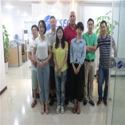 Chongqing Savan Electromechanical Equipment Co.,LTD