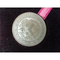 China Torch Medal Award for Olympic Games wholesale