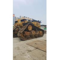 China CAT D11T Bulldozer For Sale wholesale
