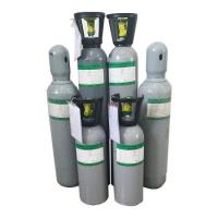 China 74-85-1 Industrial Gases Liquefied Ethylene Gas C2H4 Organic Compound on sale