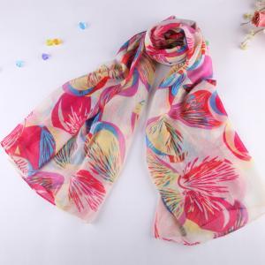 China Hijab Fashion Arabic Scarf wholesale