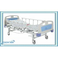China Electric Hospital Beds For Home Use wholesale