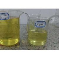 Buy cheap Injectable Oil Steroids Testosterone Undecanoate / Test Undecanoate 500mg/ml for Body Building To Gain Strength from wholesalers