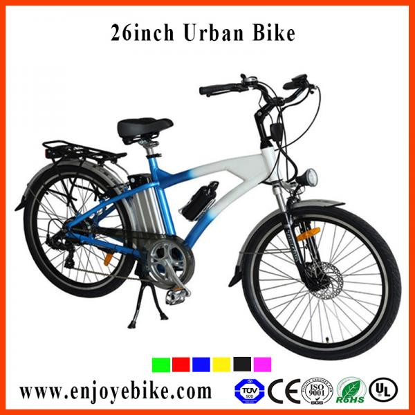 Electric bicycle motor controller images for Electric bike motor controller