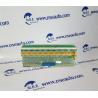 China ABB    PDP800 wholesale