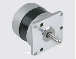 Quality 20mm Electric 57BLDC Motor DC Brushless Motors for sale