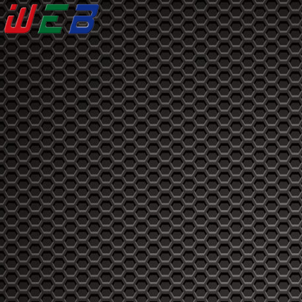 Speaker Grill Material Sheet Images