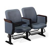 Buy cheap student auditorium chair with basket school auditoria chair with basket from wholesalers