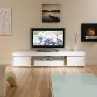 China Modern TV Table,Floor Stand,TV Cabinet wholesale